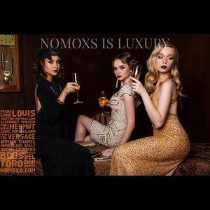 Shop !NOMOXS!